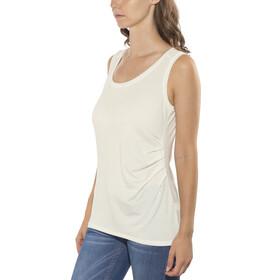 Royal Robbins Essential Tencel - Haut sans manches Femme - beige